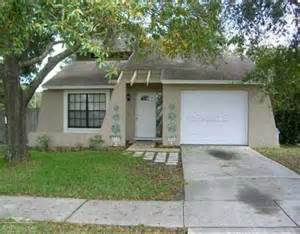Rental properties in tampa browse apartments condos and houses in