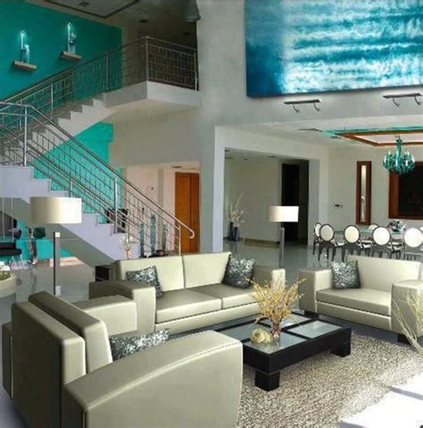 tiffany blue room design ideas tiffany blue living room decor militariart com