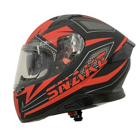uygun fiyatli mts fiber kask motosiklet sitesi