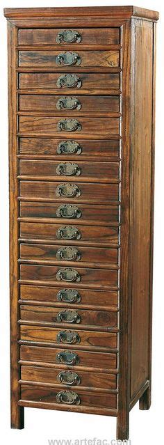 cabinet with lots of drawers apothecary spice cabinets lots of drawers on