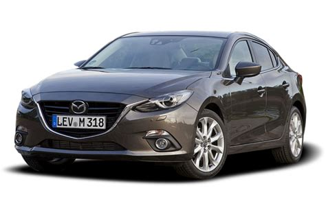 family hatch new cars ireland mazda 3 cbg ie