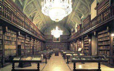 librerie universitarie parma diritto d autore lecito digitalizzare i libri delle
