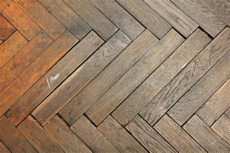 Background Ground Floor · Free photo on Pixabay