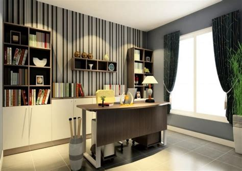 Minimalist Workspace Beautiful Workspace Design Ideas To Fit In Perfectly With
