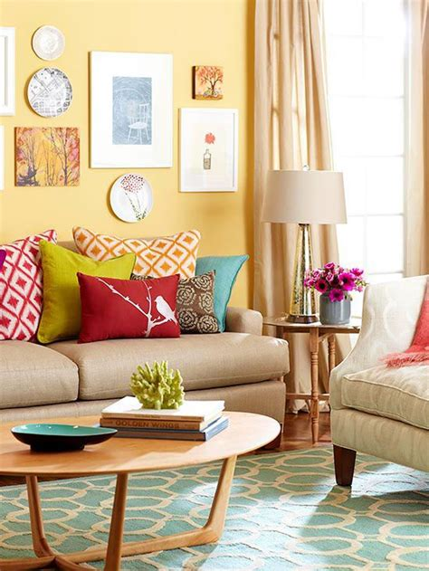 bright living room decorating ideas best 25 bright living rooms ideas on bright living room decor colourful living