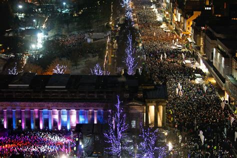 new year in edinburgh 2015 7 things to look forward to at edinburgh s hogmanay wow247