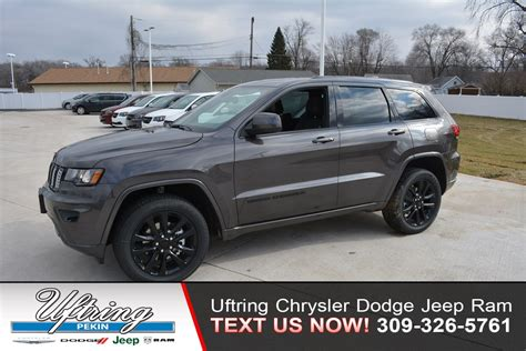 jeep altitude 2018 2018 jeep grand altitude sport utility in