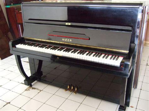 Keyboard Piano Murah jual piano nieer harga murah rumah piano