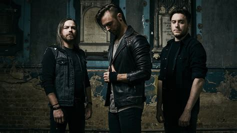 bullet for my songs bullet for my reckon you ll quot lose your