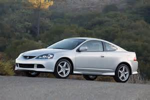 Acura Rsx Type Image 2005 Acura Rsx Type S Size 800 X 532 Type Gif