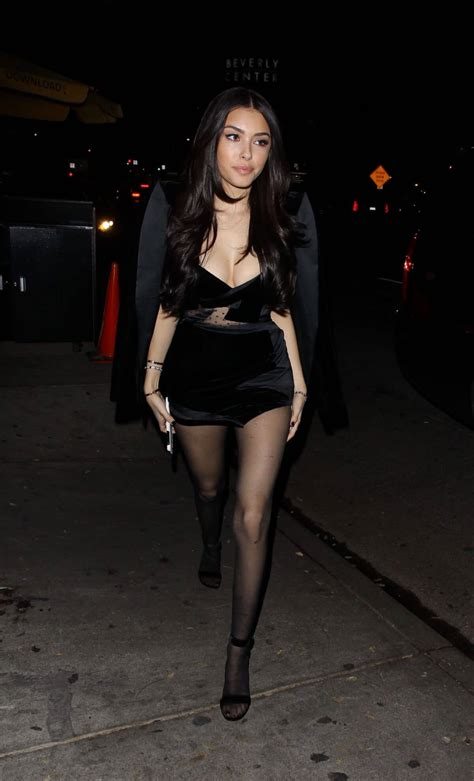 madison beer movie madison beer stills at her listening party at peppermint