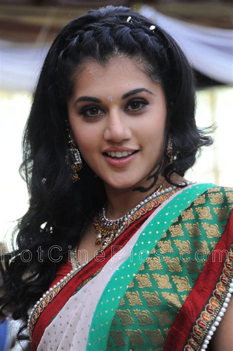 photos heroine ke visitor for travel beautiful cute south indian actress