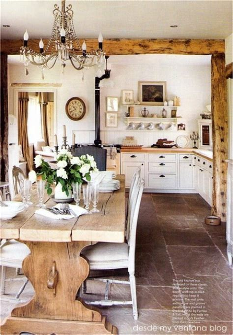cottage dining room ideas cottage dining room design ideas room design ideas