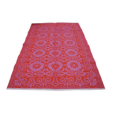 Outdoor Rugs Plastic Woven by Recycled Plastic Woven Outdoor Rugs Ghalia