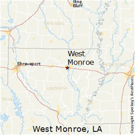 houses for sale in west monroe la best places to live in west monroe louisiana