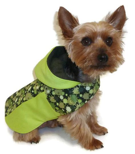 pattern for dog coats for winter 44 best images about winter pets on pinterest puppy