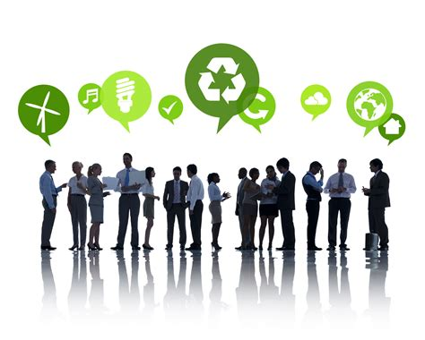 imagenes negocios verdes milj 246