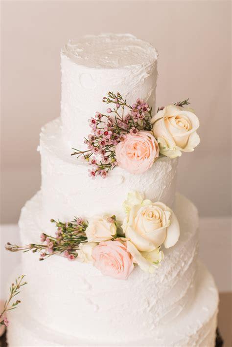 Hochzeitstorte Vintage Blumen by Wundersch 246 Ne Hochzeitstorten Und Trends 2016 Mit