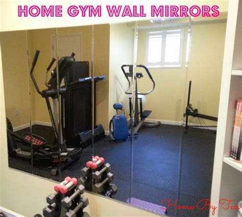 home by ten cheap home wall mirrors home