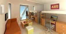 Manzanita Hall Asu Floor Plan by Plannet To Complete Arizona State University S Manzanita
