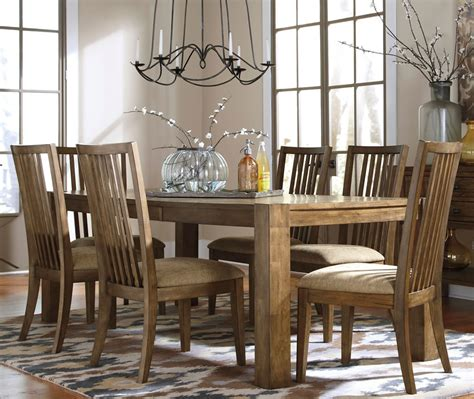 ashley dining room sets ashley dining room set marceladick com