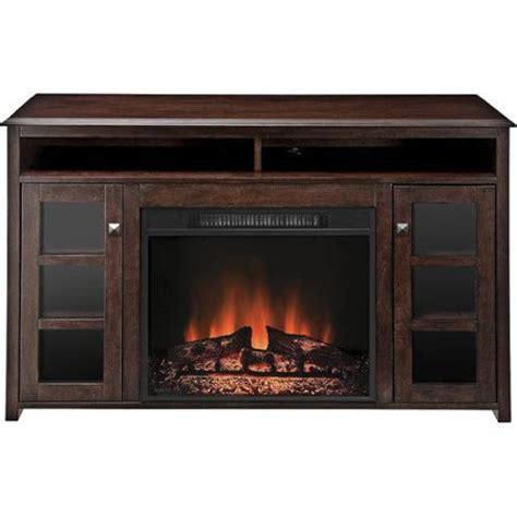 Muskoka Fireplace by Muskoka Electric Fireplace Fireplace Ideas