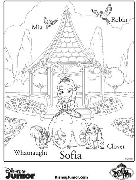 princess vivian coloring pages princess vivian s pet dragon crackle coloring pages get