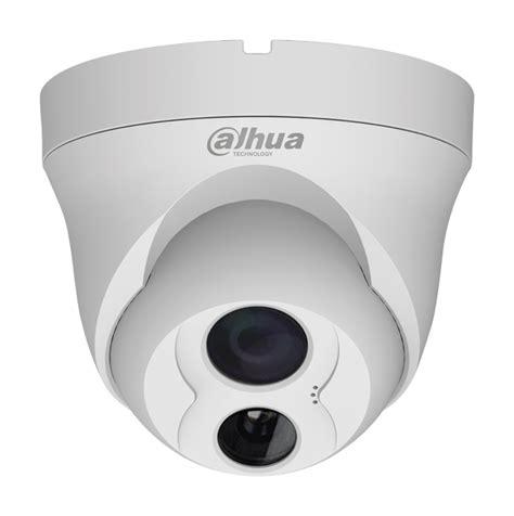 Kamera Cctv Indoor 3mega Pixel Hd 1080p Hybrid dahua 3 megapixel hd network ir mini dome