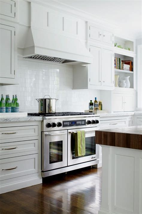 under cabinet kitchen hood kitchen range hood options centsational style