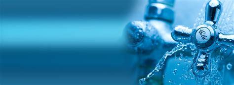 Bgs Plumbing aspect plumbing