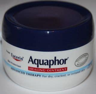 eucerin on tattoo using eucerin aquaphor for aftercare