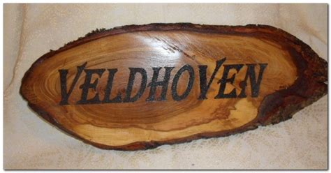 wooden name plates for build wooden wood name plates plans download wood outdoor