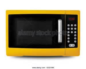 Toaster Amazon Image Gallery Yellow Microwave