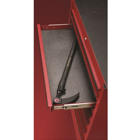 tops pry bar gearwrench 82248 48 122cm extendable indexing pry bar
