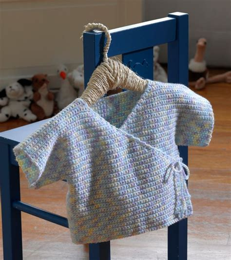 kimono pattern child 28 best free patterns babies and kids images on pinterest