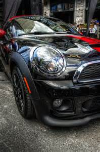 Mini Cooper Type Mini Cooper Type S By Romel Velasco On Inspirationde