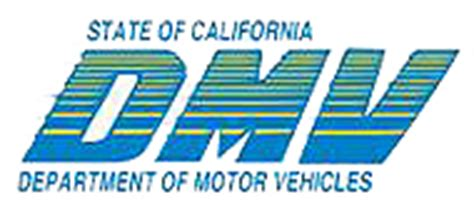 california dmv dmv california vehicle registration