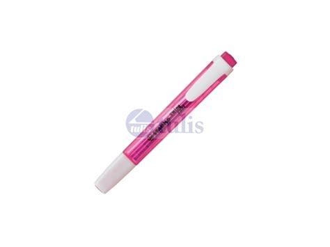 stabilo swing cool highlighters schwan stabilo swing cool highlighter 275 58 lilac