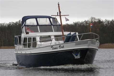 gebruikte motorboten te koop 14 beste afbeeldingen over gebruikte boten op pinterest