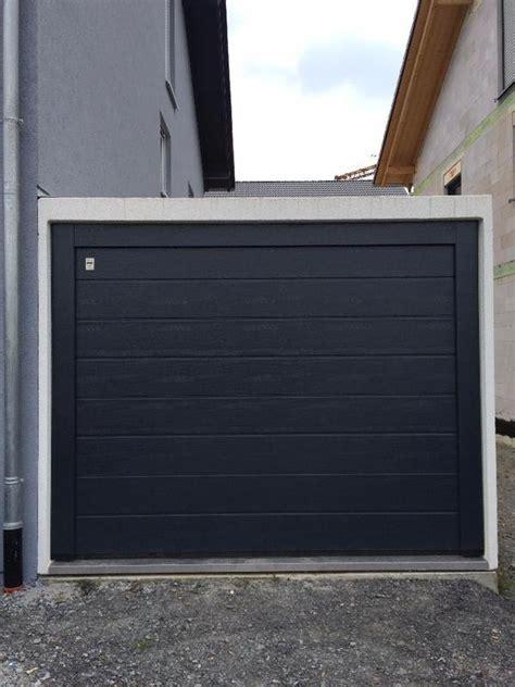 garagen zu verkaufen fertiggarage neu und gebraucht kaufen bei dhd24