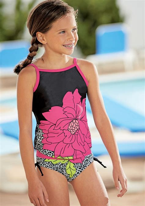 top pree teen model 171 best images about preteen fashion on pinterest kids