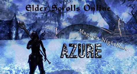 can you buy a house in eso 26 17 mb magicka nightblade pve build azure shadow of