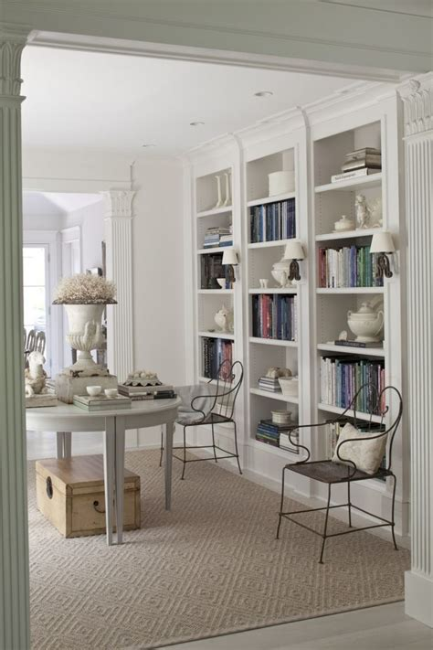 lighting for top of bookcases best 25 bookcase lighting ideas on library