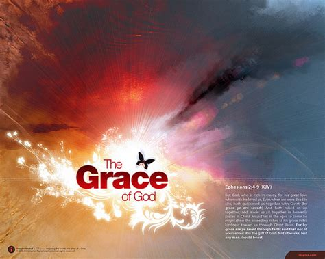 god s amazing grace reconciling four centuries of american marriages and families books 301 moved permanently