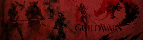 3840x1080 wallpaper video game video game full hd wallpaper and background 3840x1080