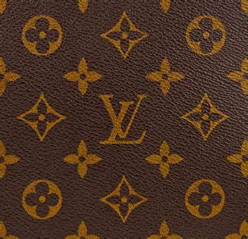 damier pattern history louis vuitton information guide