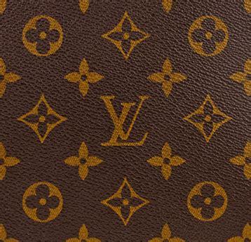 lv pattern history spotlight on louis vuitton grace ted