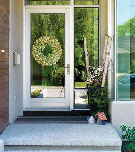 edmonton doors steel door edmonton mcleod
