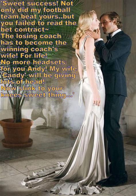sissy wedding stories 101 best images about tg caption stuff on pinterest