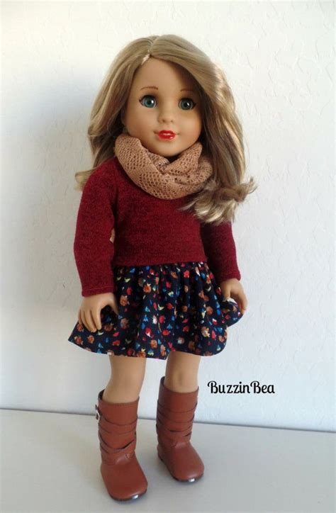 173 best ag customs images on custom dolls american dolls and ag dolls
